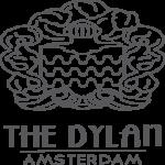 De Dylan