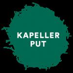 KAPP logo