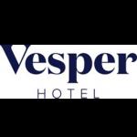 Vesper hotel