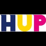 hup png logo